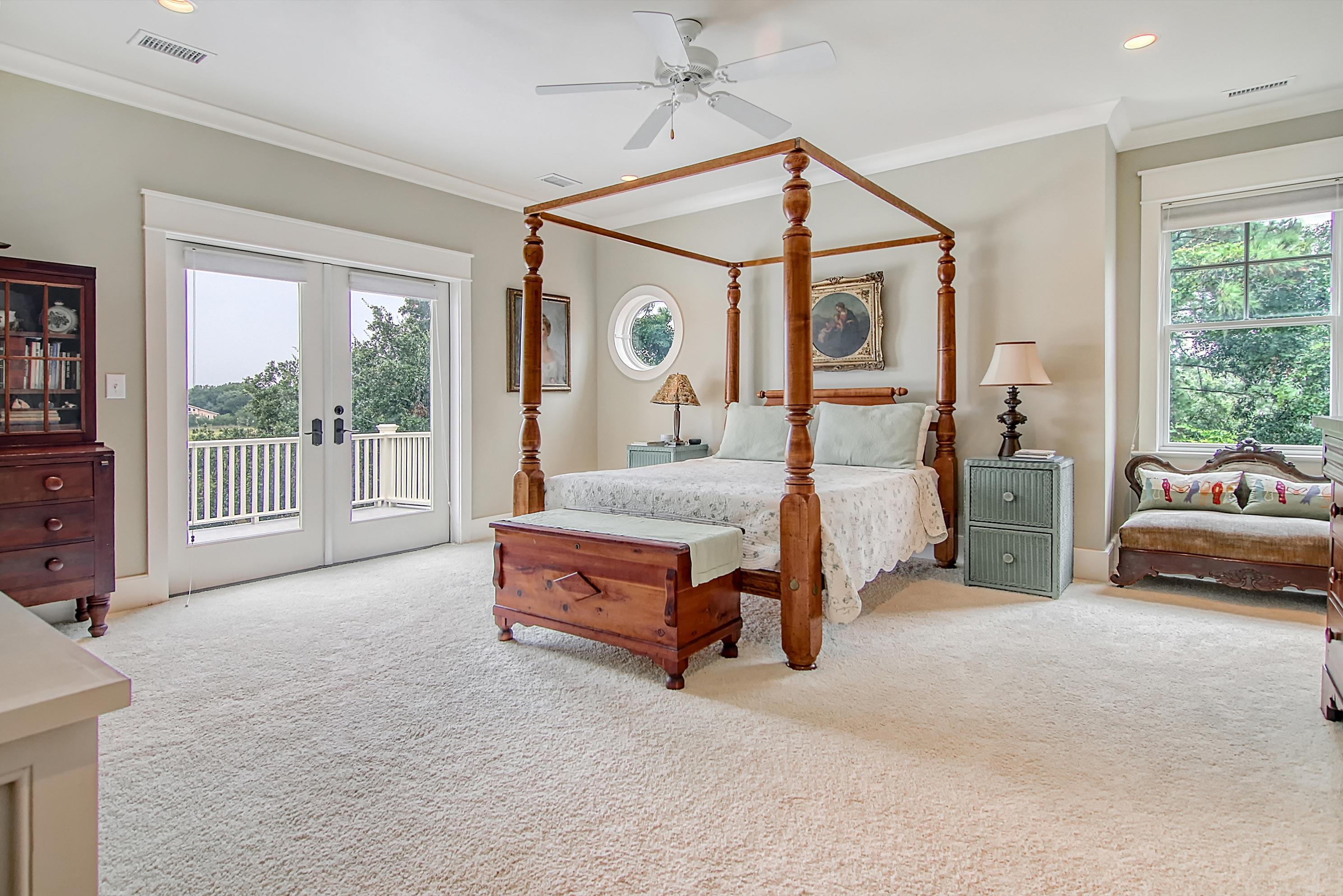 Scanlonville Homes For Sale - 152 6th, Mount Pleasant, SC - 63