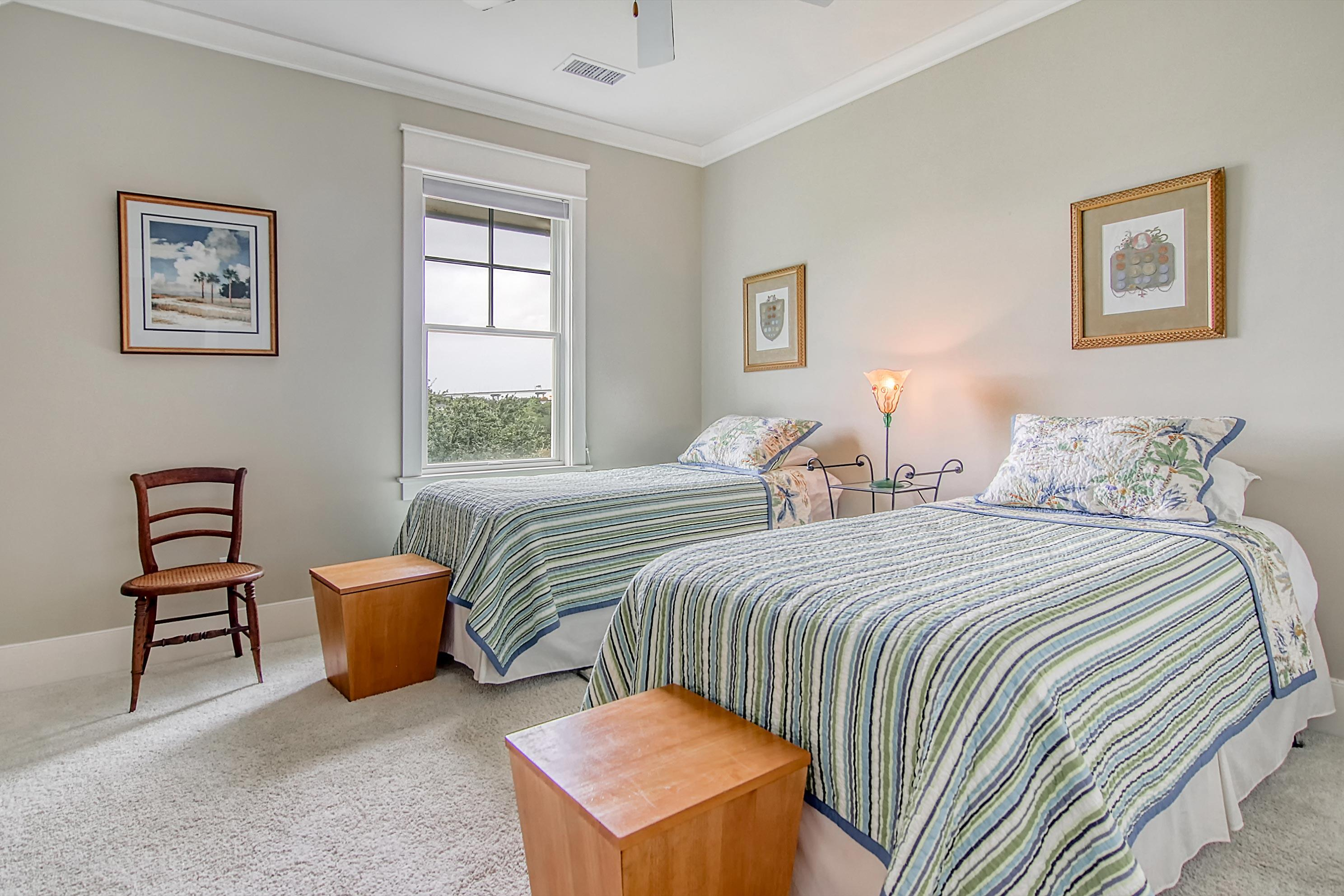 Scanlonville Homes For Sale - 152 6th, Mount Pleasant, SC - 79