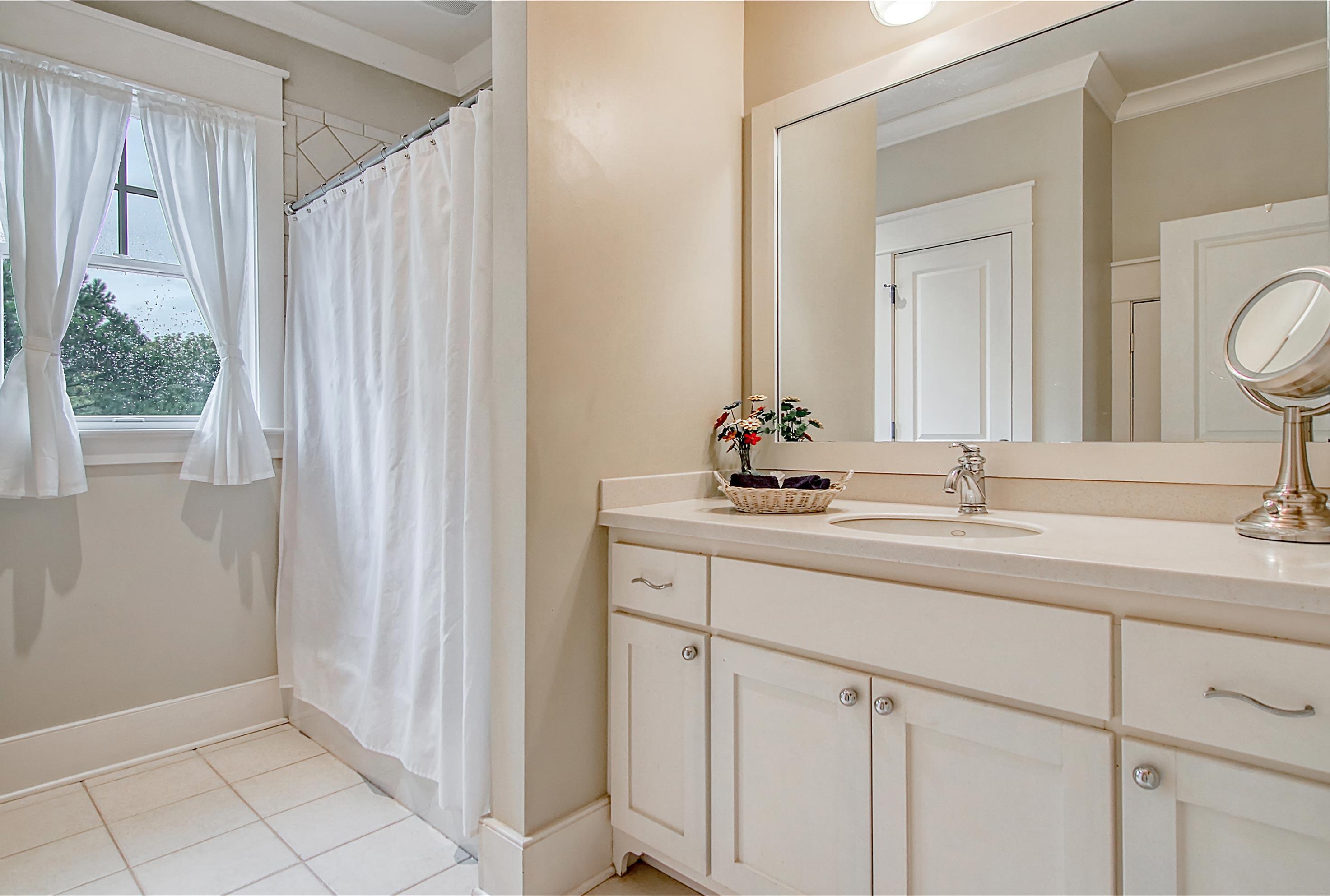Scanlonville Homes For Sale - 152 6th, Mount Pleasant, SC - 78