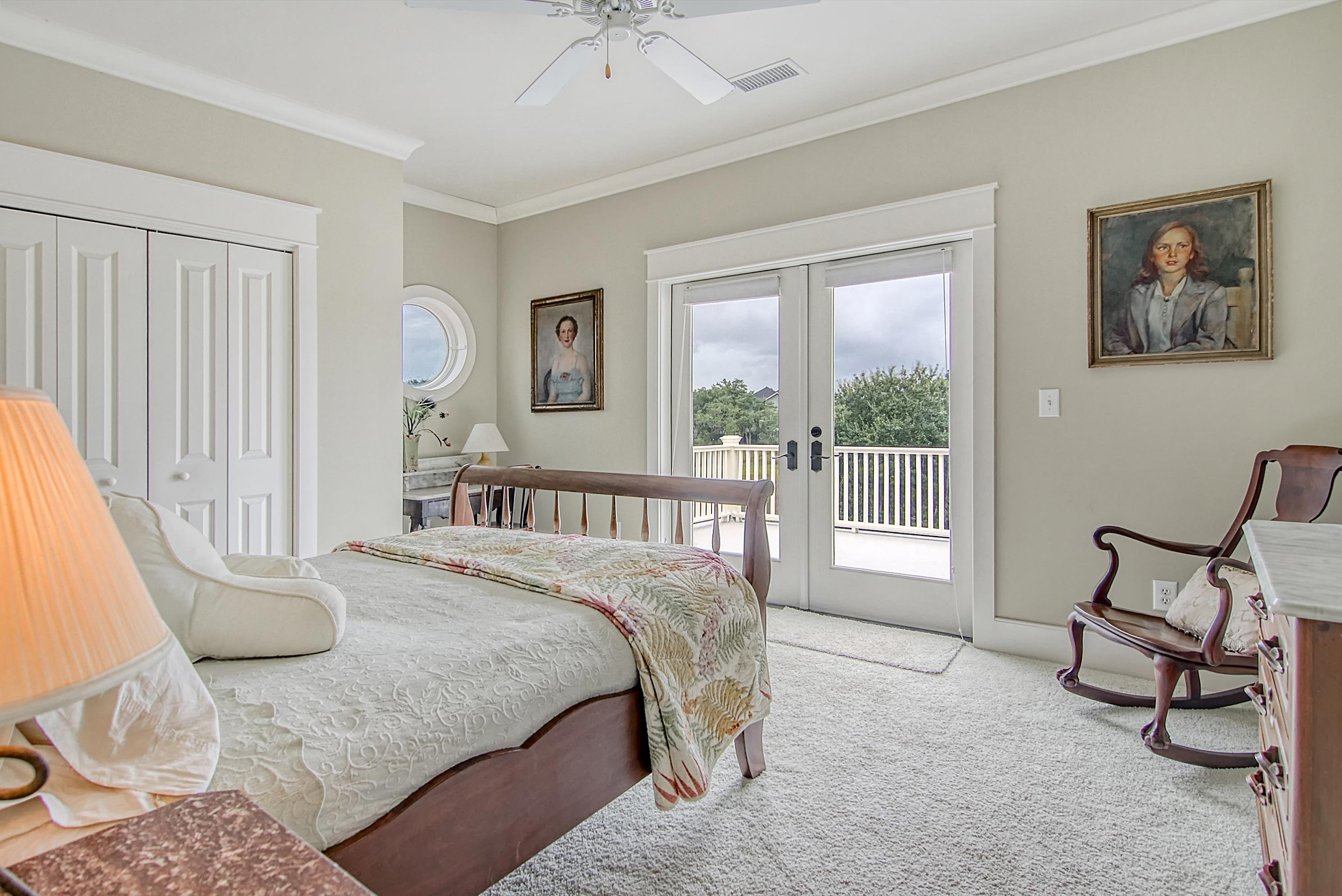 Scanlonville Homes For Sale - 152 6th, Mount Pleasant, SC - 77