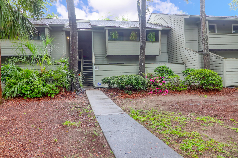 Village Creek Homes For Sale - 1178 Village Creek, Mount Pleasant, SC - 13