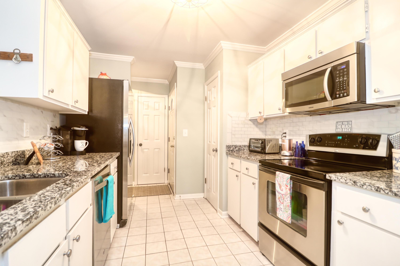 Village Creek Homes For Sale - 1178 Village Creek, Mount Pleasant, SC - 7