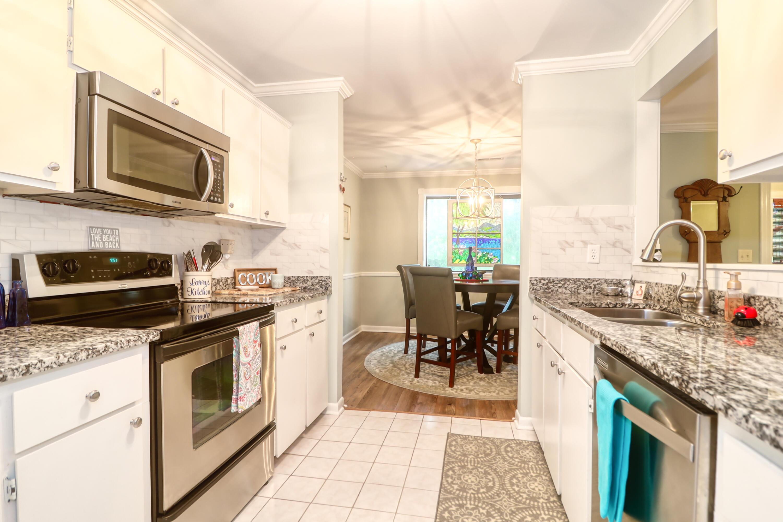 Village Creek Homes For Sale - 1178 Village Creek, Mount Pleasant, SC - 8