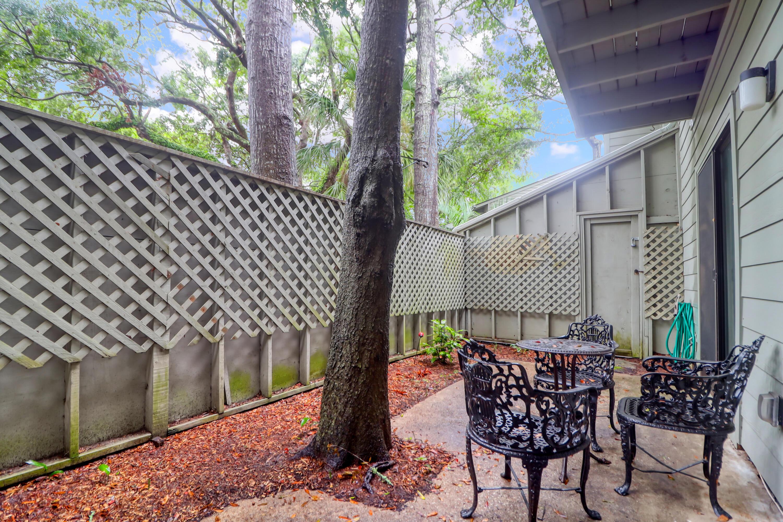 Village Creek Homes For Sale - 1178 Village Creek, Mount Pleasant, SC - 4