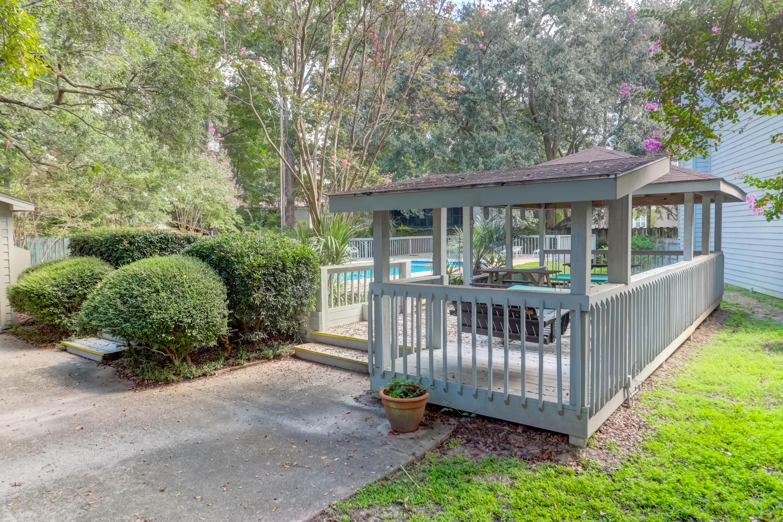 Village Creek Homes For Sale - 1178 Village Creek, Mount Pleasant, SC - 2