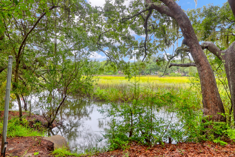 Village Creek Homes For Sale - 1178 Village Creek, Mount Pleasant, SC - 1