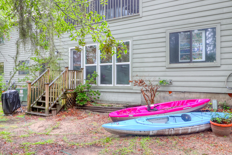 Village Creek Homes For Sale - 1178 Village Creek, Mount Pleasant, SC - 0