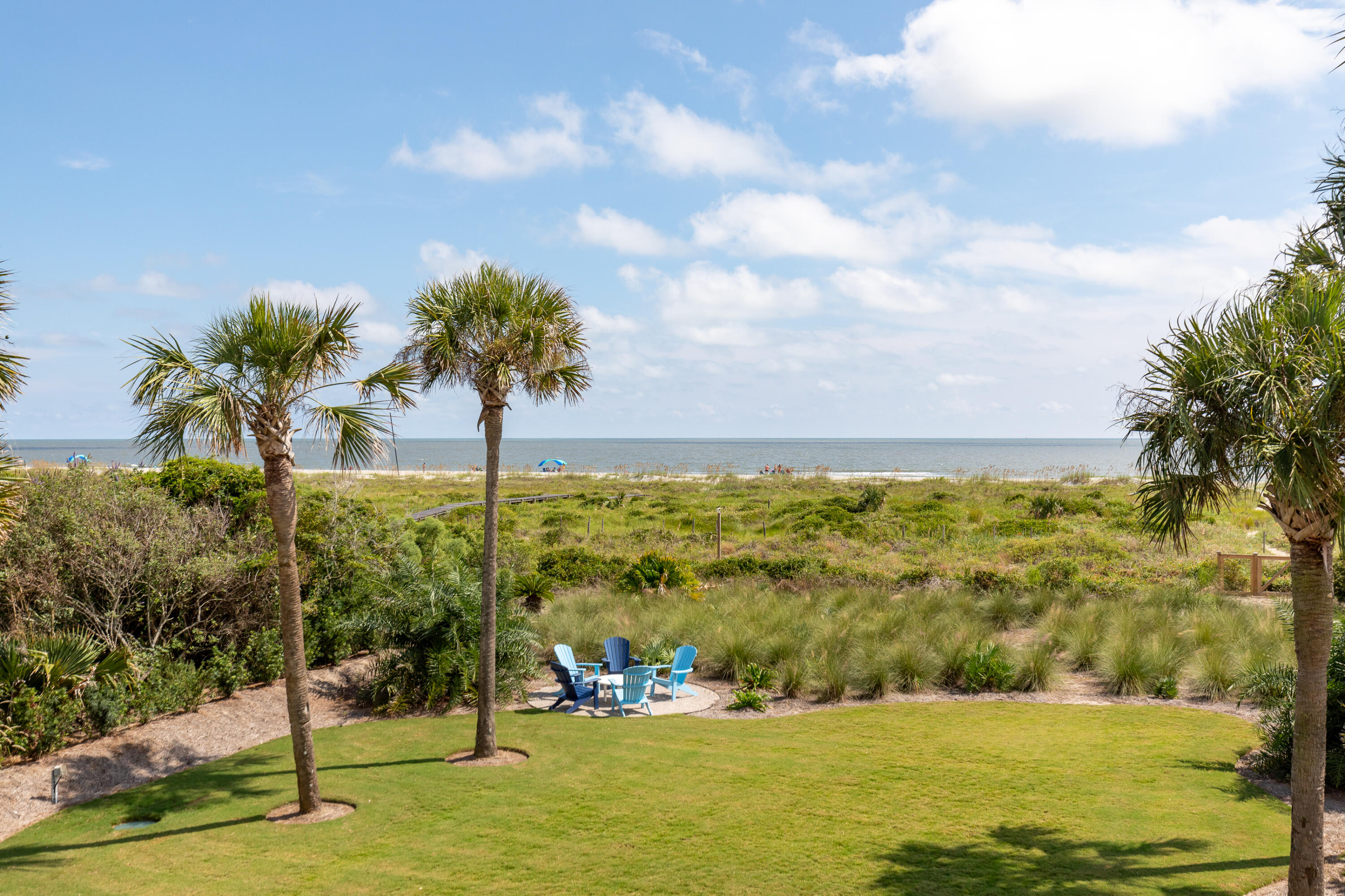 None Homes For Sale - 3800 Palm, Isle of Palms, SC - 25