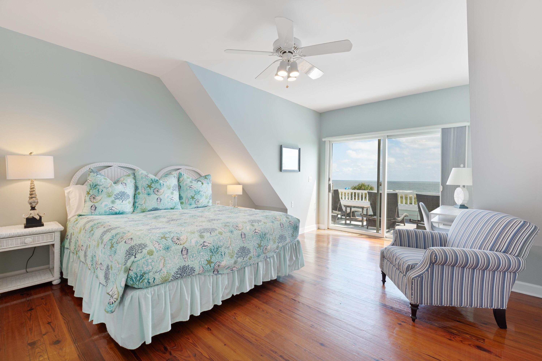 3800 Palm Boulevard Isle Of Palms, SC 29451