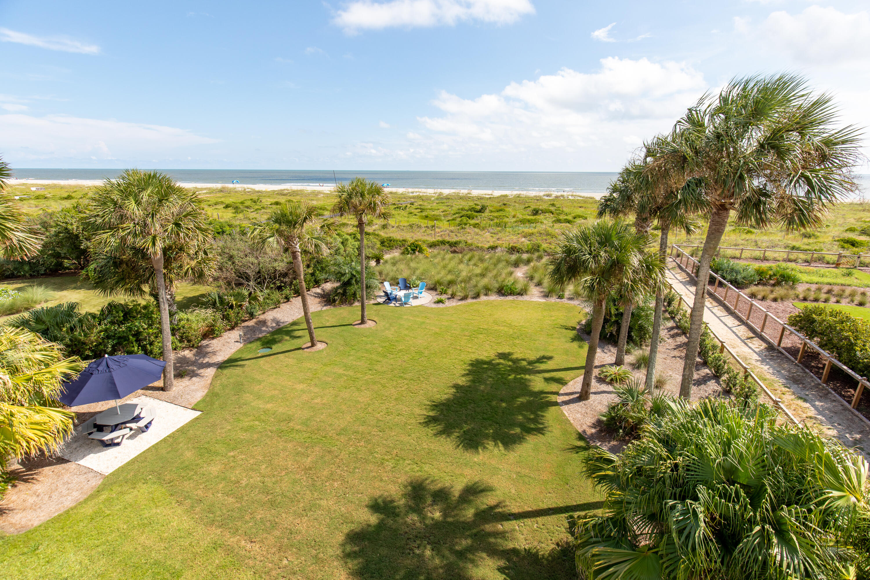 None Homes For Sale - 3800 Palm, Isle of Palms, SC - 26