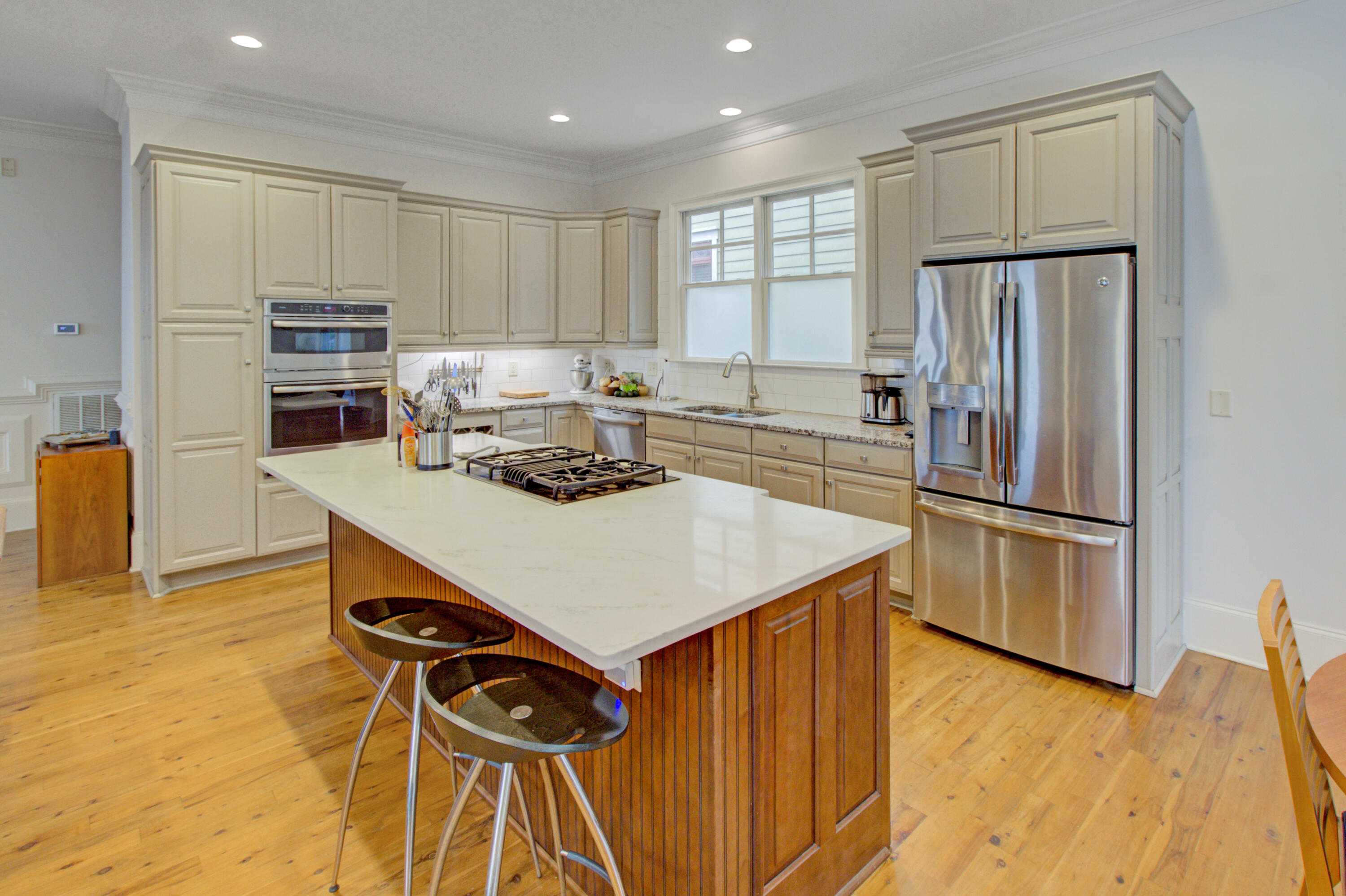 Watermark Homes For Sale - 1433 Lettered Olive, Mount Pleasant, SC - 20