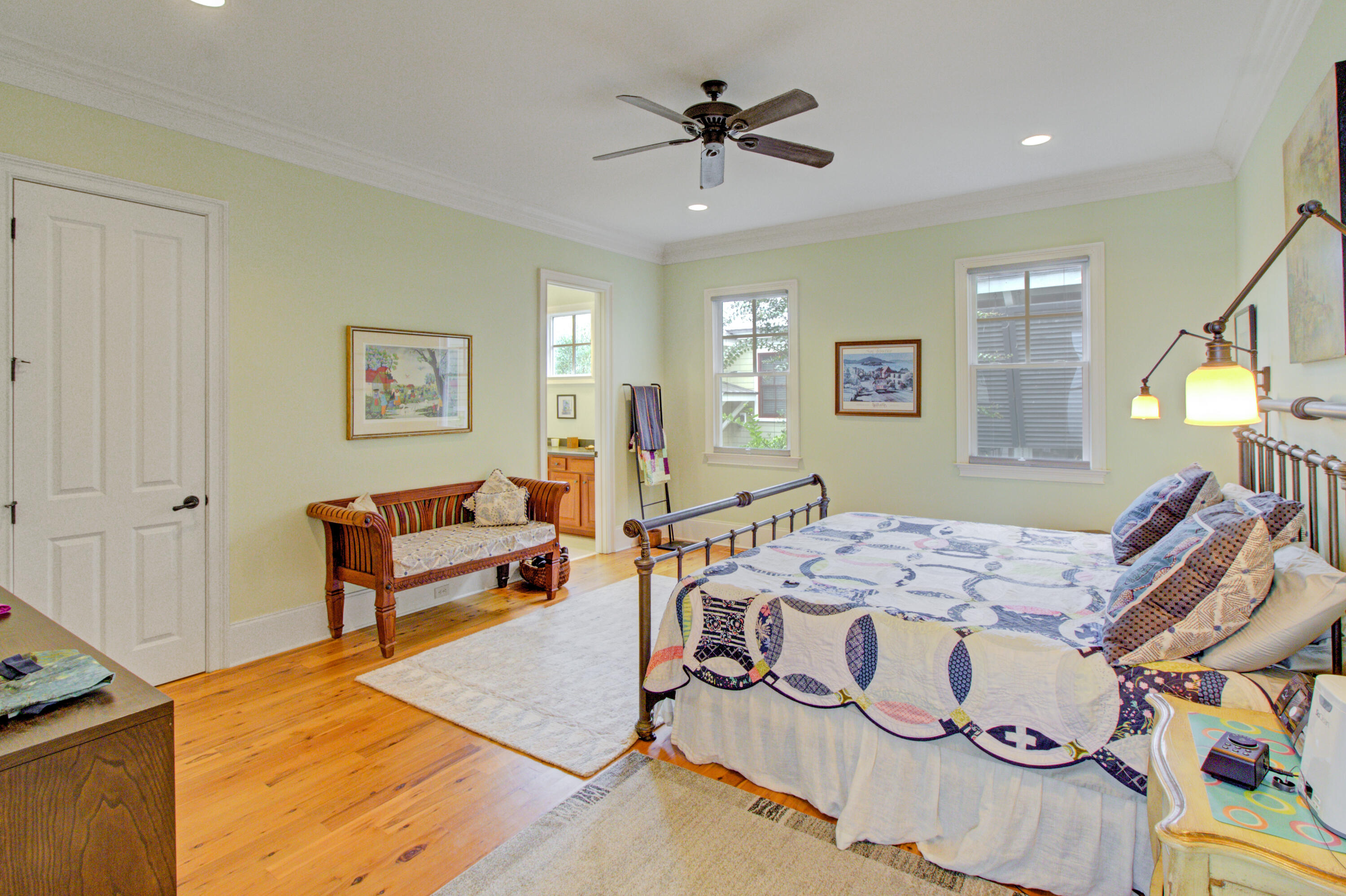 Watermark Homes For Sale - 1433 Lettered Olive, Mount Pleasant, SC - 14