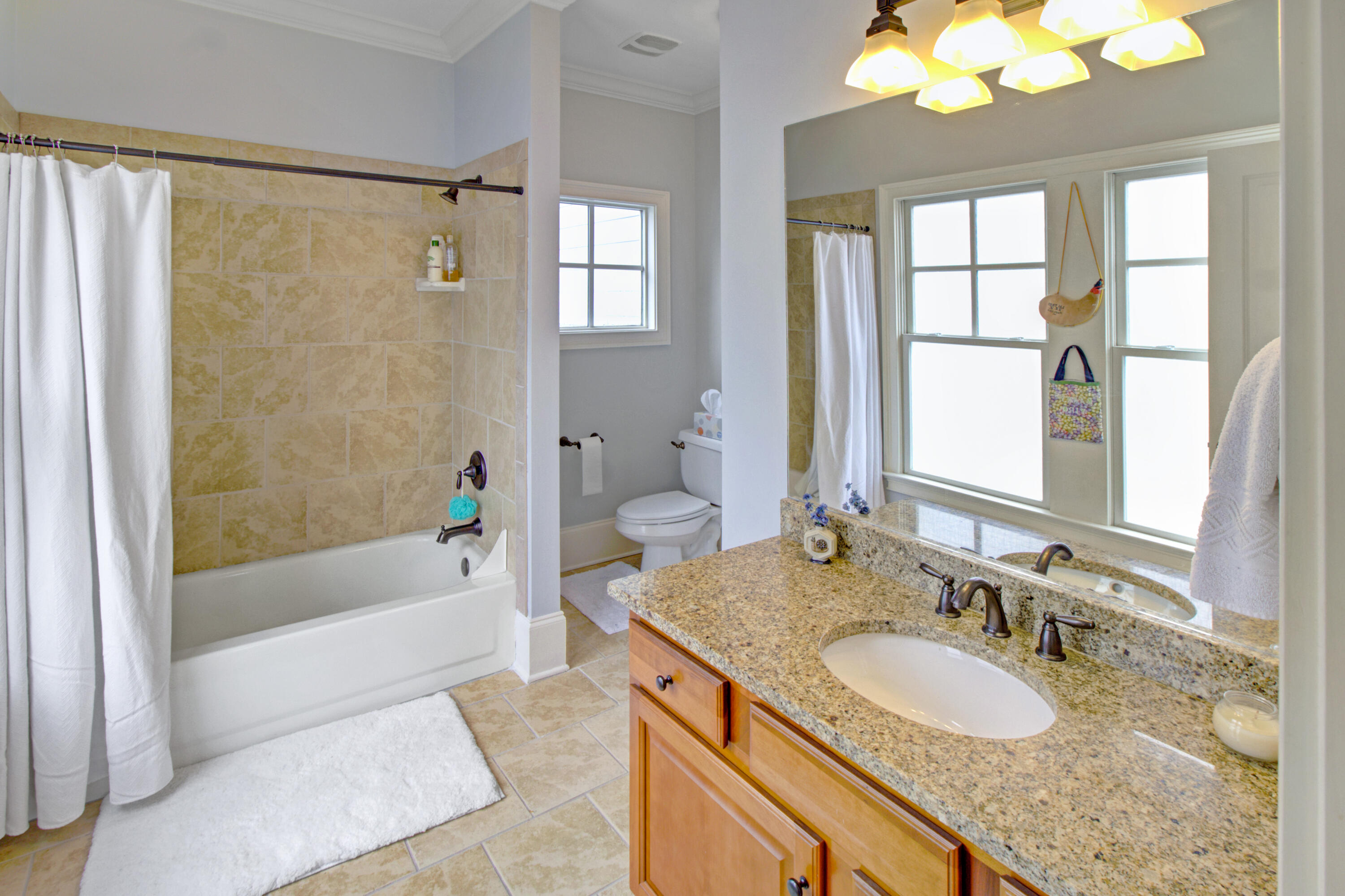 Watermark Homes For Sale - 1433 Lettered Olive, Mount Pleasant, SC - 13