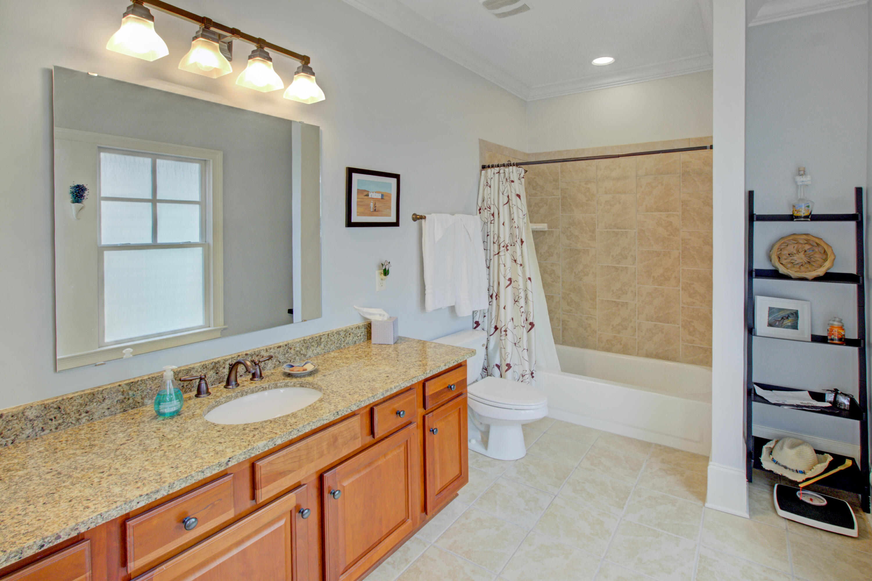 Watermark Homes For Sale - 1433 Lettered Olive, Mount Pleasant, SC - 2