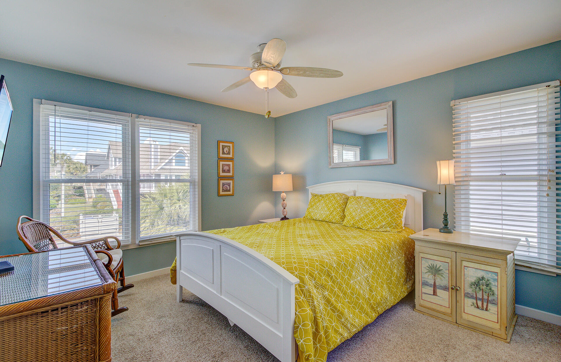Sea Oats Homes For Sale - 11 Surf, Isle of Palms, SC - 15