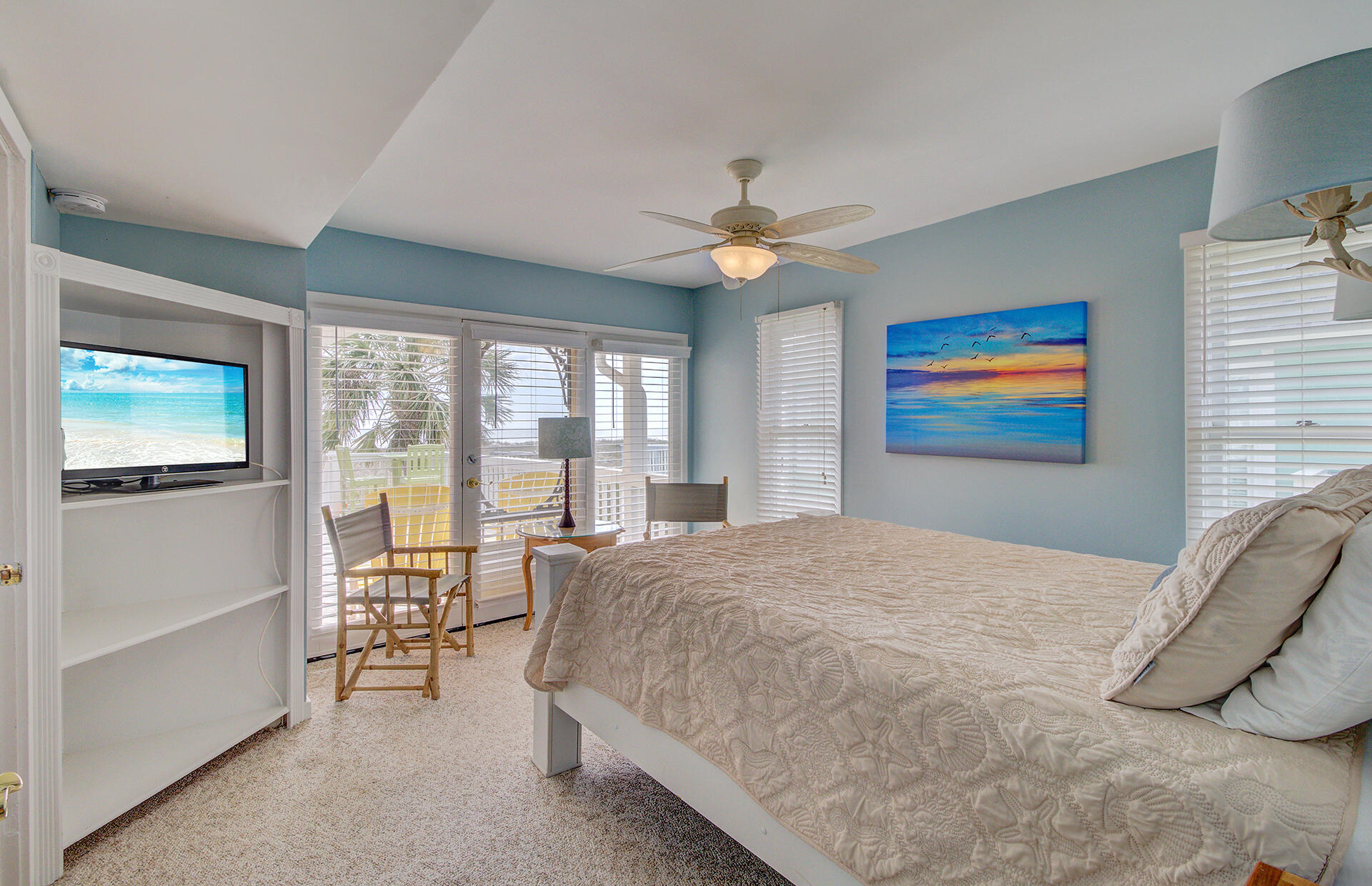 Sea Oats Homes For Sale - 11 Surf, Isle of Palms, SC - 10