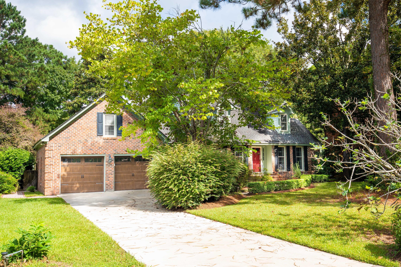 Snee Farm Homes For Sale - 847 Law, Mount Pleasant, SC - 38