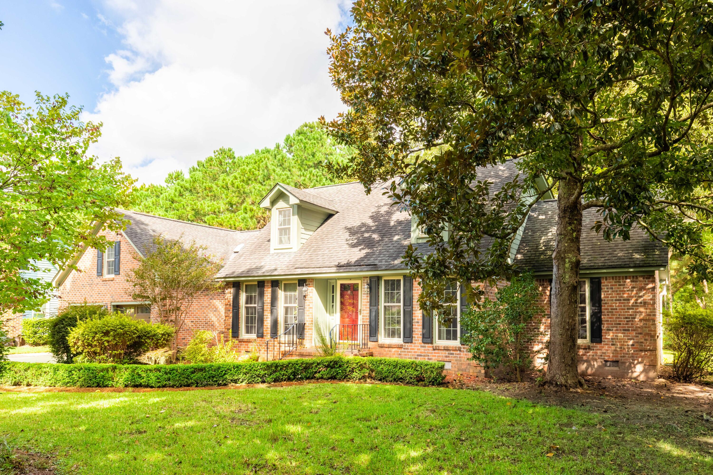 Snee Farm Homes For Sale - 847 Law, Mount Pleasant, SC - 39