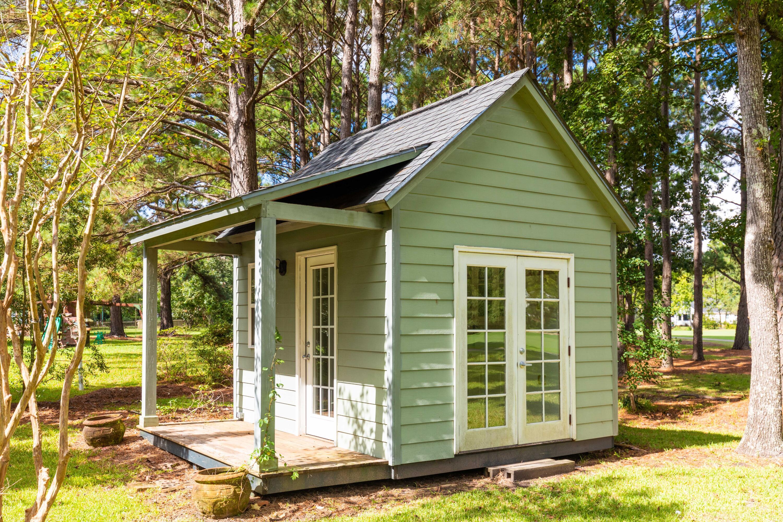 Snee Farm Homes For Sale - 847 Law, Mount Pleasant, SC - 8