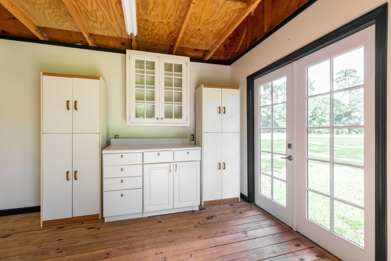 Snee Farm Homes For Sale - 847 Law, Mount Pleasant, SC - 5