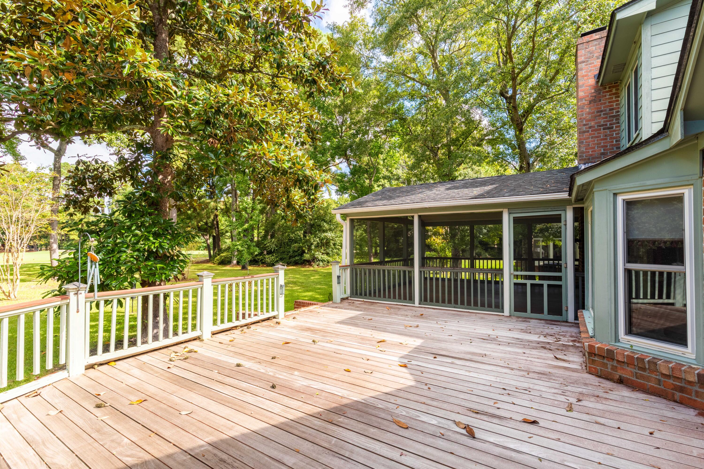 Snee Farm Homes For Sale - 847 Law, Mount Pleasant, SC - 13