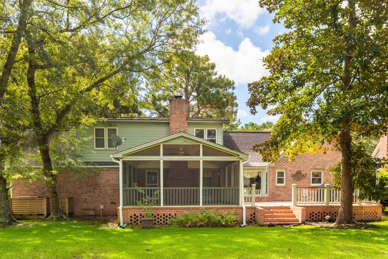 Snee Farm Homes For Sale - 847 Law, Mount Pleasant, SC - 10