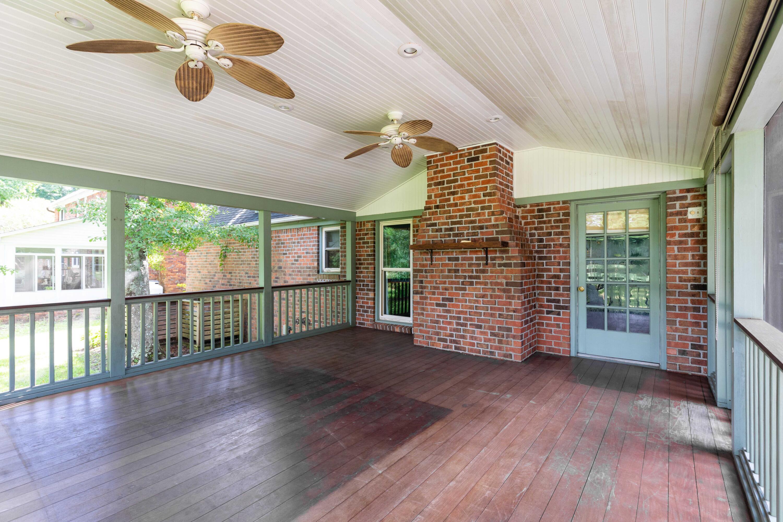 Snee Farm Homes For Sale - 847 Law, Mount Pleasant, SC - 15