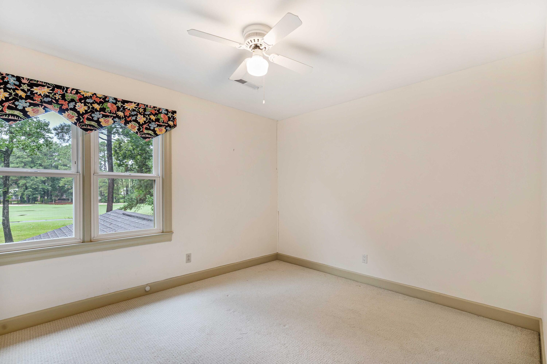 Snee Farm Homes For Sale - 847 Law, Mount Pleasant, SC - 43