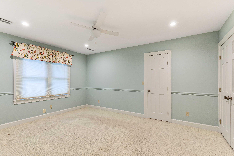 Snee Farm Homes For Sale - 847 Law, Mount Pleasant, SC - 46