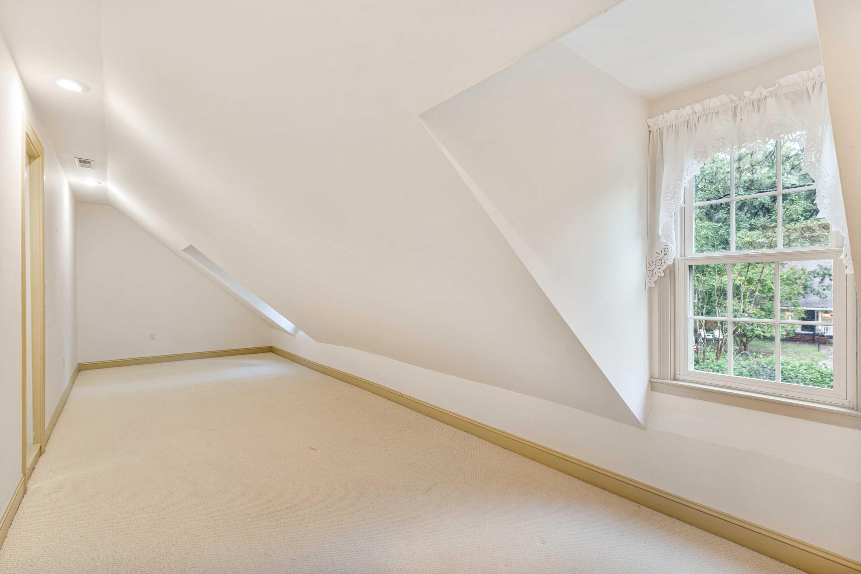 Snee Farm Homes For Sale - 847 Law, Mount Pleasant, SC - 19