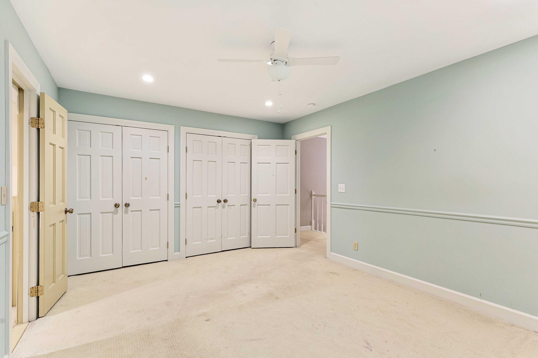 Snee Farm Homes For Sale - 847 Law, Mount Pleasant, SC - 22