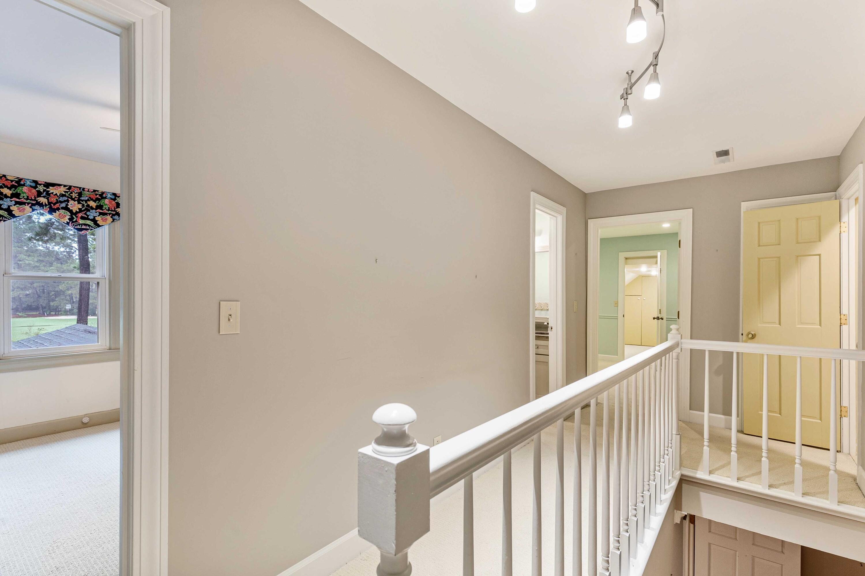 Snee Farm Homes For Sale - 847 Law, Mount Pleasant, SC - 42