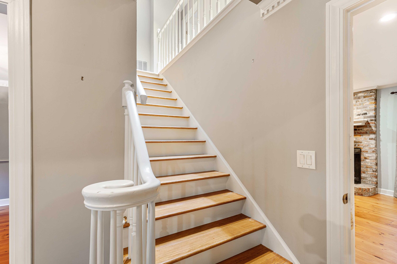 Snee Farm Homes For Sale - 847 Law, Mount Pleasant, SC - 37