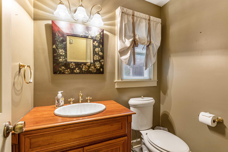 Snee Farm Homes For Sale - 847 Law, Mount Pleasant, SC - 41