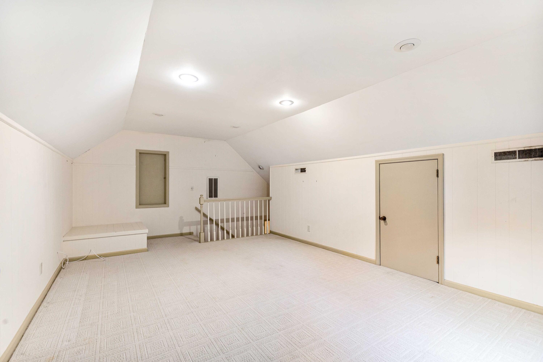 Snee Farm Homes For Sale - 847 Law, Mount Pleasant, SC - 20