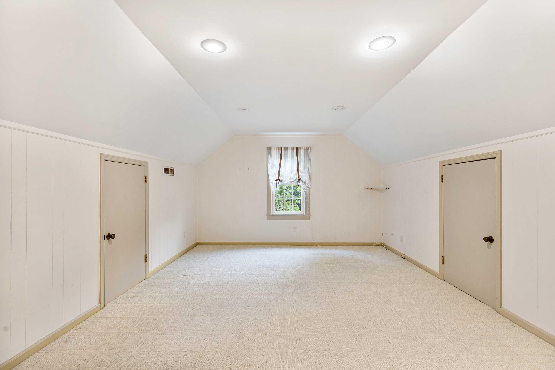 Snee Farm Homes For Sale - 847 Law, Mount Pleasant, SC - 21
