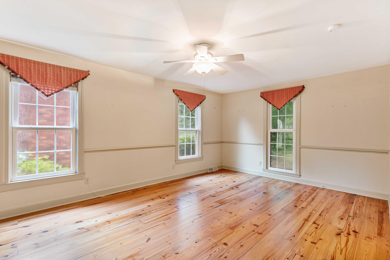 Snee Farm Homes For Sale - 847 Law, Mount Pleasant, SC - 24