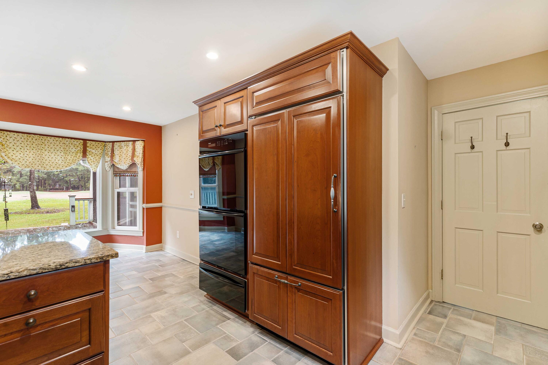 Snee Farm Homes For Sale - 847 Law, Mount Pleasant, SC - 25