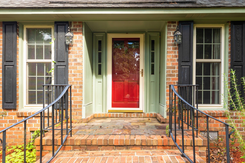 Snee Farm Homes For Sale - 847 Law, Mount Pleasant, SC - 34