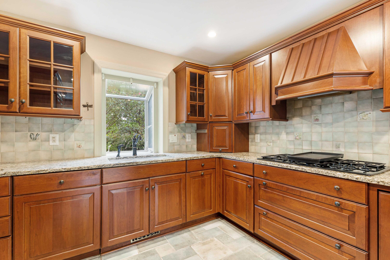 Snee Farm Homes For Sale - 847 Law, Mount Pleasant, SC - 26