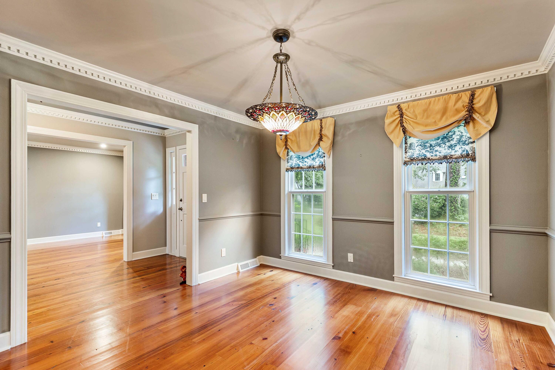 Snee Farm Homes For Sale - 847 Law, Mount Pleasant, SC - 32