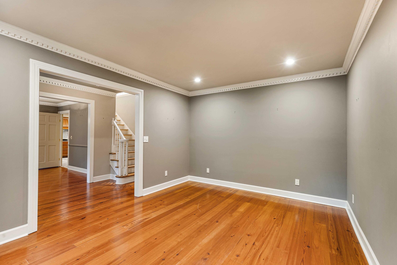 Snee Farm Homes For Sale - 847 Law, Mount Pleasant, SC - 31