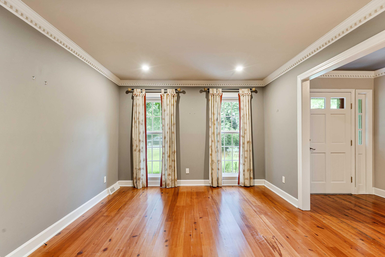 Snee Farm Homes For Sale - 847 Law, Mount Pleasant, SC - 30