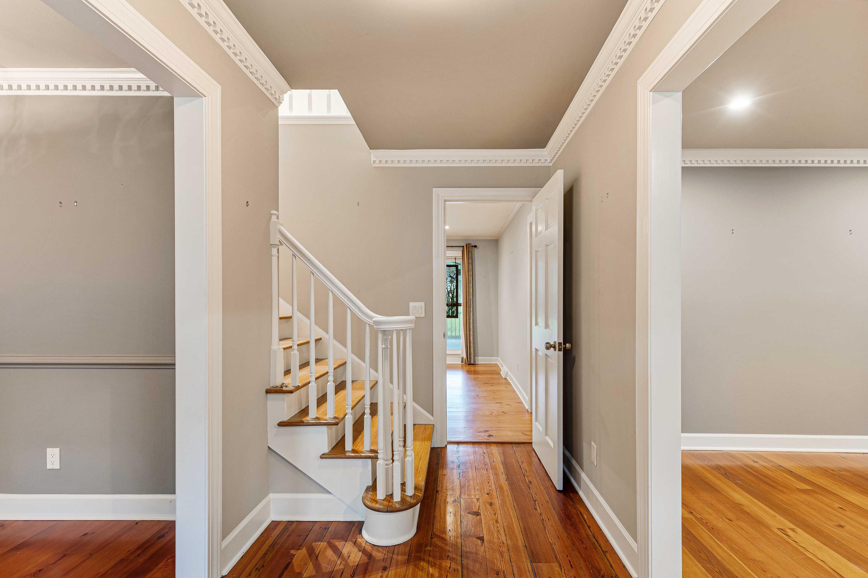 Snee Farm Homes For Sale - 847 Law, Mount Pleasant, SC - 33