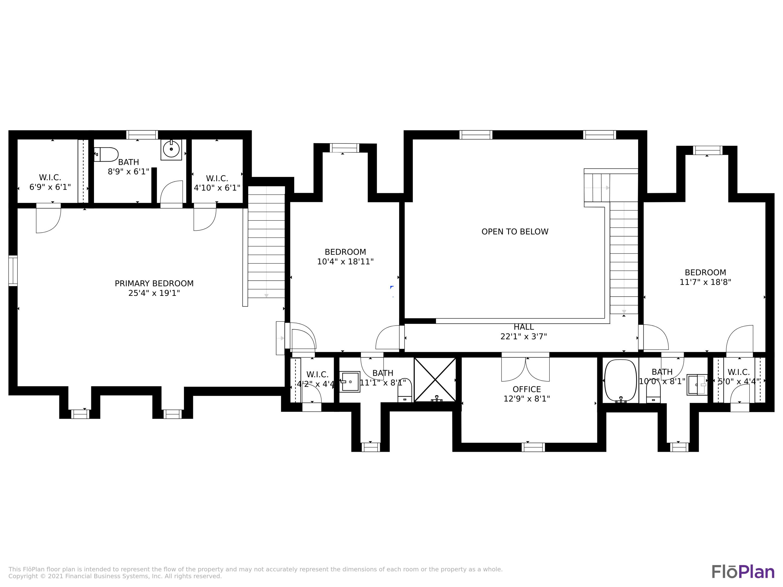Brickyard Plantation Homes For Sale - 2650 Daniels Pointe, Mount Pleasant, SC - 9