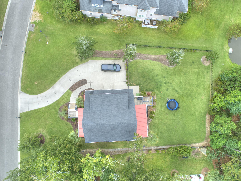 Dunes West Homes For Sale - 2705 Fountainhead, Mount Pleasant, SC - 18