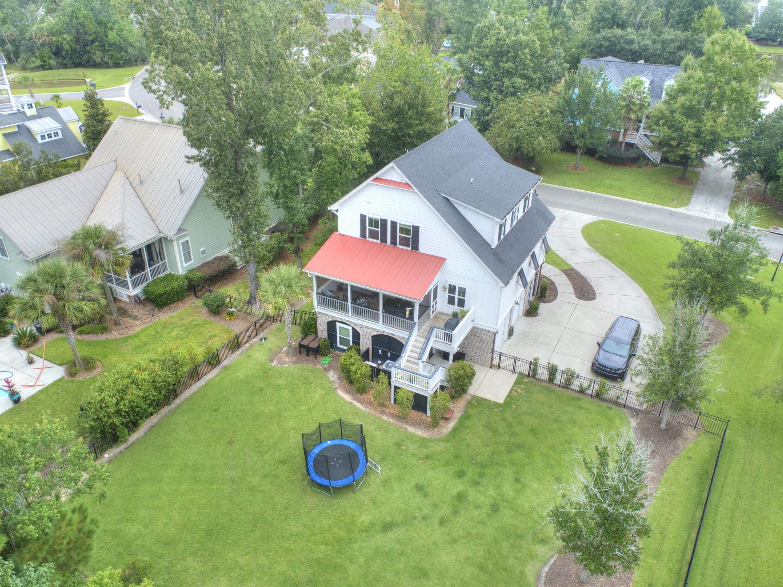 Dunes West Homes For Sale - 2705 Fountainhead, Mount Pleasant, SC - 13