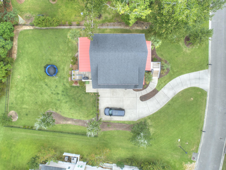 Dunes West Homes For Sale - 2705 Fountainhead, Mount Pleasant, SC - 11