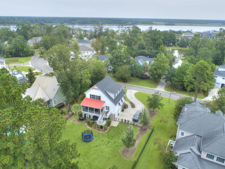 Dunes West Homes For Sale - 2705 Fountainhead, Mount Pleasant, SC - 9