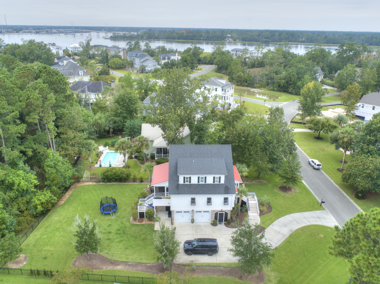 Dunes West Homes For Sale - 2705 Fountainhead, Mount Pleasant, SC - 10